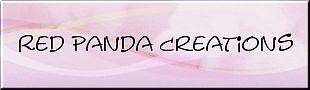 Red Panda Creations