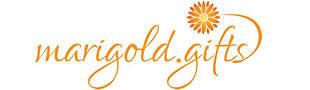 Marigold.Gifts