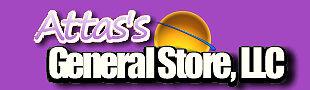 Attas's General Store LLC