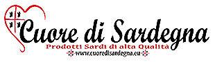 Cuore di Sardegna2017