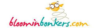 Bloomin Bonkers
