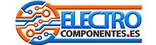ELECTROcomponentes es