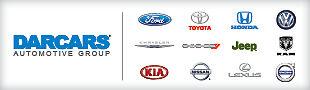 DARCARS-Automotive-Group