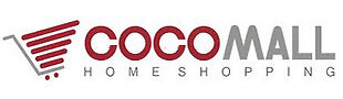 COCO-MALL