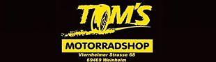 Toms Motorradshop