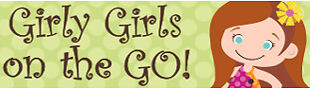 GIRLY*GIRLS*ON*THE*GO