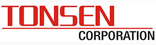 Tonsen Cooperation Co,Ltd