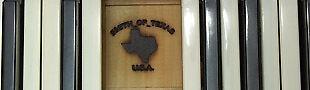 smith_of_texas