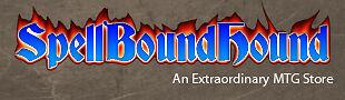 SpellBoundHound