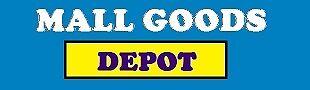 Mall Goods Depot