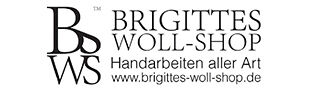 Brigittes-Woll-Shop