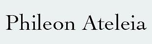 Phileon Ateleia