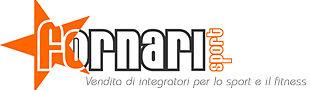 Fornarisport Integratori