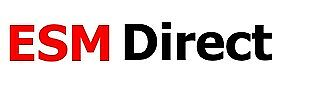ESM Direct Online