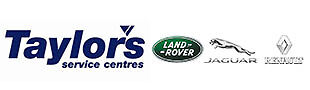 Taylors Service Centres
