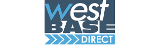 westbase-direct