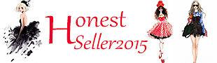 honest-seller2015
