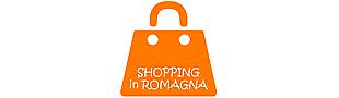 shoppingromagna