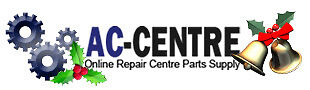 AC-CENTRE ONLINE REPAIR PARTS