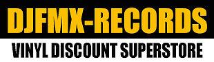 djfmx-recordstore