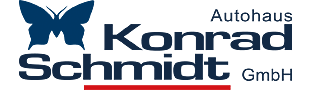 Autohaus Konrad Schmidt GmbH