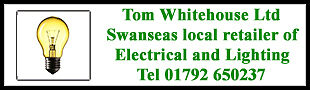 Tom Whitehouse Ltd