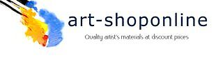 art-shoponline