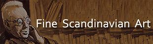 fine-scandinavian-art