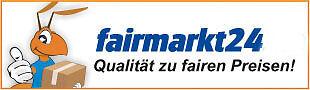 fairmarkt-direkt