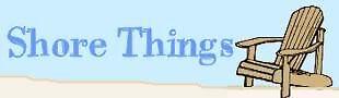 Shore*Things