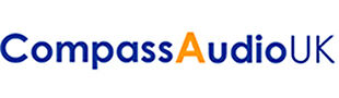 Compass Audio UK