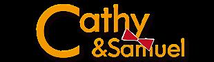 Cathy&Samuel