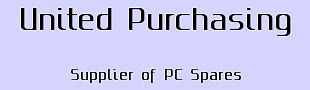 united_purchasinguk