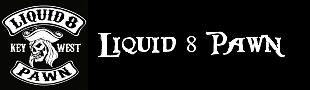 Liquid 8 General