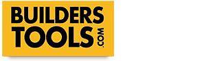 Builders Tools Ltd