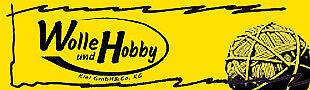 Wolle und Hobby