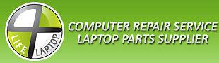 Life4Laptop