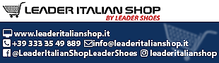 Leader italian Shop