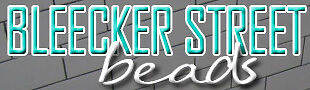 Bleecker Street Beads