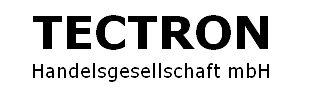 tectron-berlin
