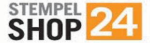 stempelshop24de GmbH