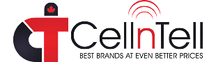CellnTell
