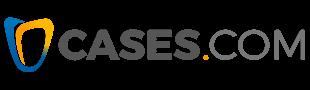 GadgetCases