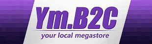 Your-Local-MegaStore