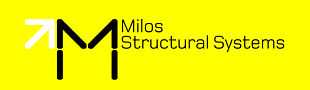 Milos Structural Systems