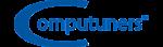 Computuners