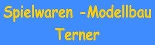 Spielwaren Modellbau Terner