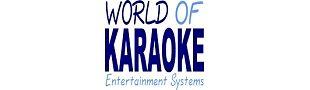 World of Karaoke