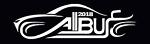 allbuy2018