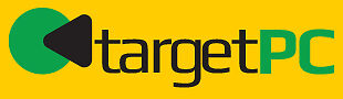 Target PC 1-888-311-4455